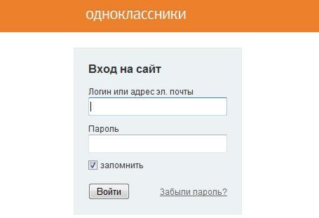 �������������.ru